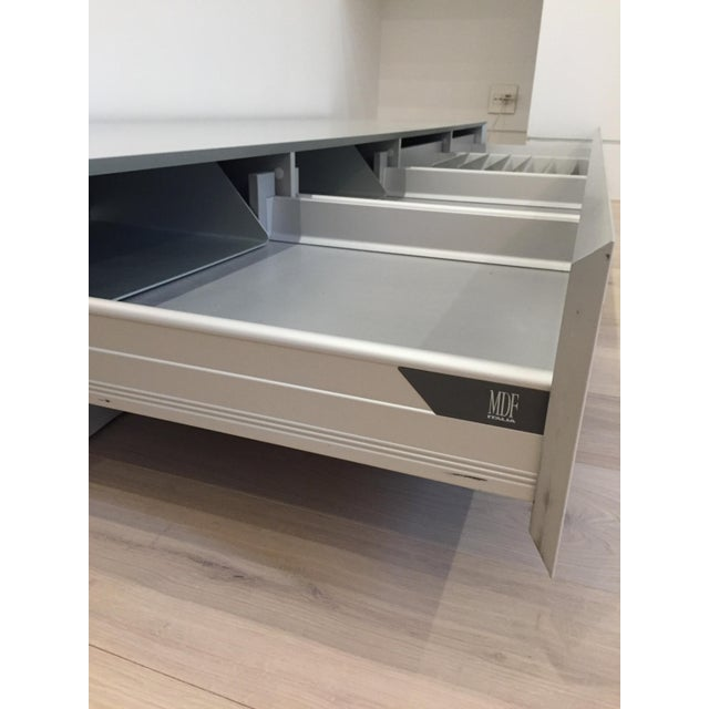 MDF Italia Storage - Image 5 of 5