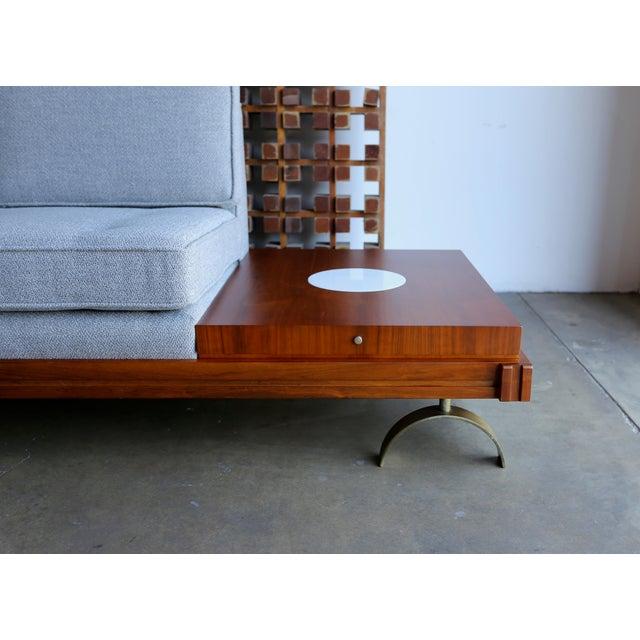 Mid 20th Century Martin Borenstein Sofa For Sale - Image 5 of 13