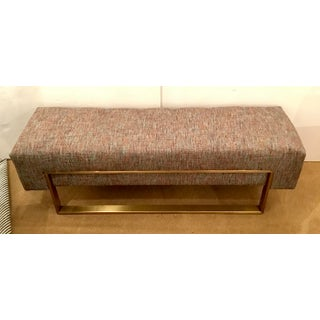 Caracole Modern Multi-Color Approach the Bench Preview