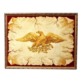 Eagle Wall Art For Sale