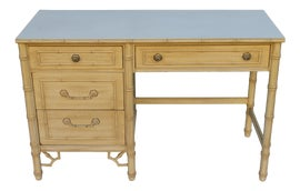 Image of Antique Desks