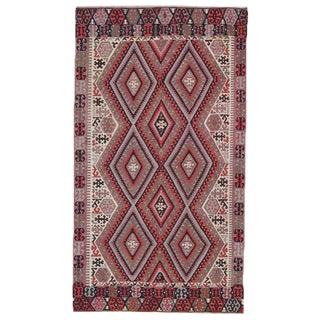 Fethiye Kilim For Sale