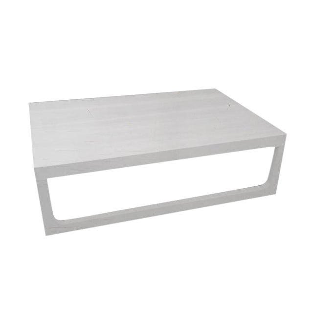 """Custom to Order """"Mode L.A. The Tables"""" Table For Sale"""