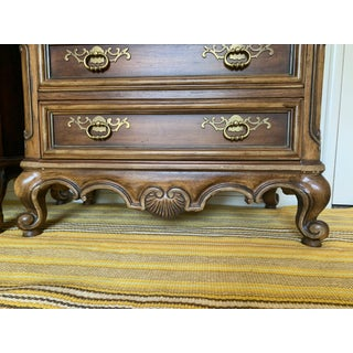 Gently Used Drexel Furniture Up To 70 Off At Chairish