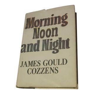 Morning, Noon, & Night, 1968