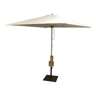 Modern Veradero Patio Umbrella For Sale