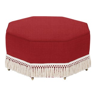 Casa Cosima Istanbul Cocktail Ottoman, Imperial For Sale