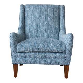 Cole Armchair For Sale