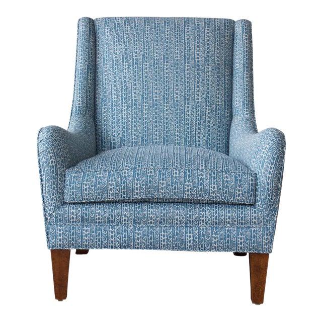 Cole Armchair For Sale