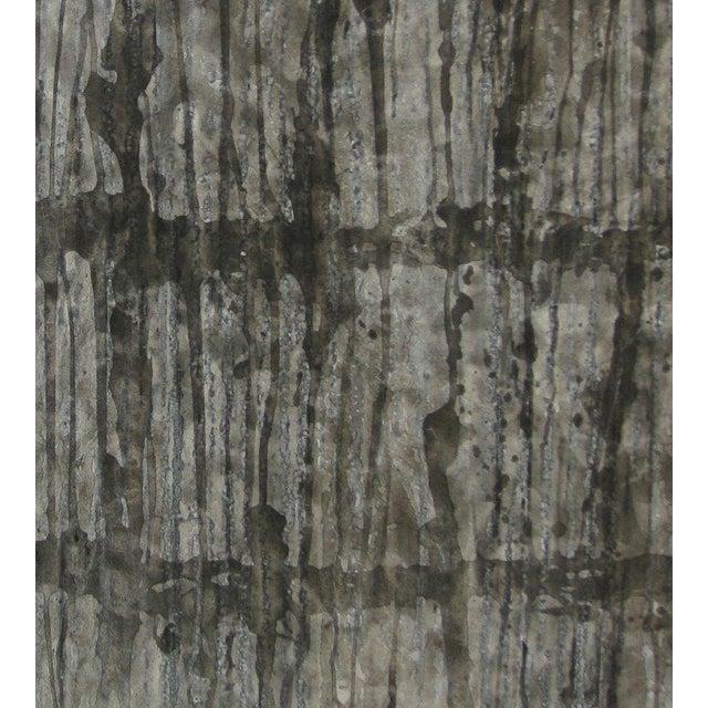 Kiyoshi Otsuka Kiyoshi Otsuka, Misoure Mizuumi Painting, 2011 For Sale - Image 4 of 5