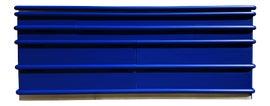 Image of Postmodern Standard Dressers