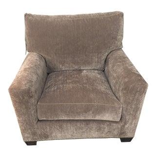 Marge Carson Santa Barbara Chair For Sale