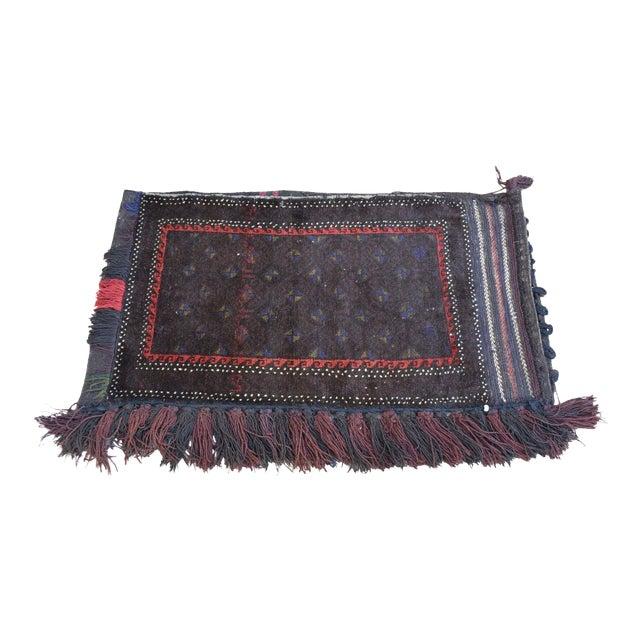 Decorative Handmade Floor Cushion For Sale