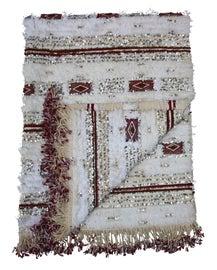 Image of Moorish Bed and Bath