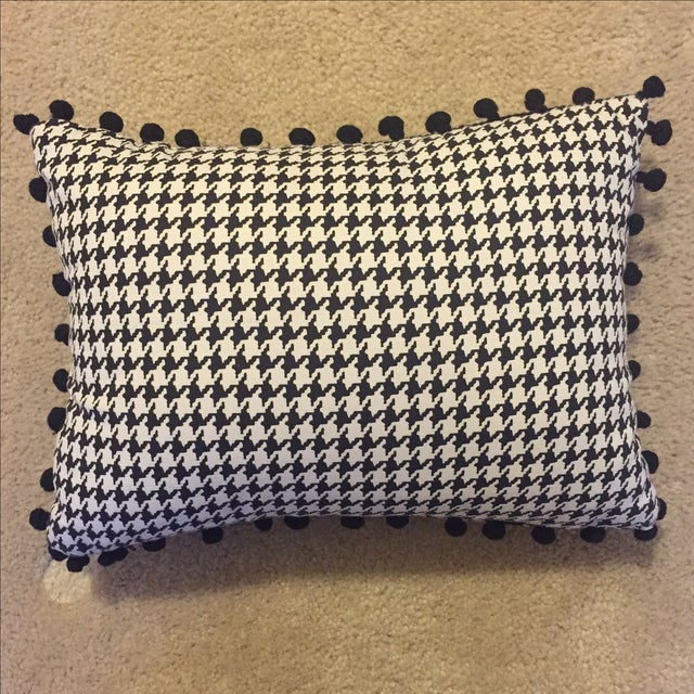 Decor Indoor Pillow - Image 3 of 4