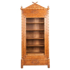 Image of Shabby Chic Shelving