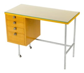 Image of George Nelson Desks