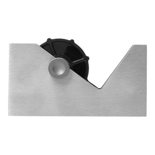 Tom Dixon Cube Tape Dispenser Alloy For Sale
