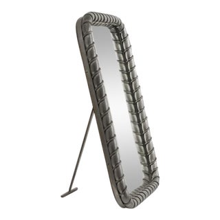ESTRID ERICSON Mirror ca.1940 For Sale