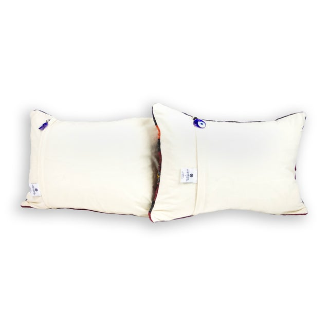 Anatolyan Lumbar Pillow - Single - Image 3 of 3