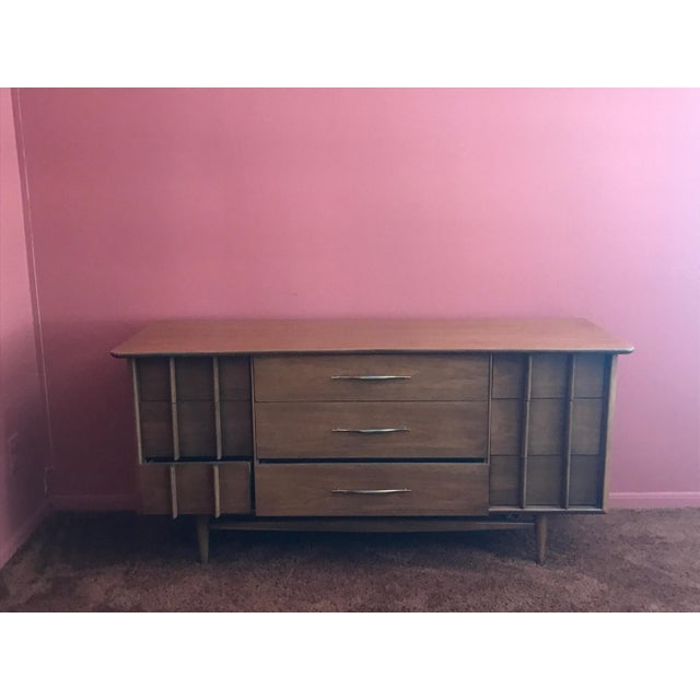Kent Coffey Foreteller Dresser - Image 2 of 5