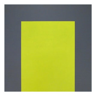 "Daniel Göttin ""Untitled 1, 2014"", Painting For Sale"