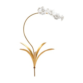 Small Orchid Stem For Sale