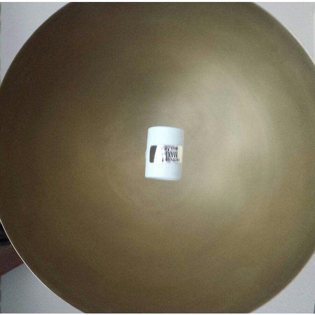 Schoolhouse Electric Brass Royce Pendant - Image 4 of 7