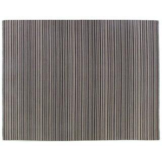 Stark Studio Rugs Traditional Wool Dhurrie Rug - 10′ × 14′ Preview