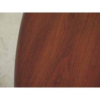 Henkel Harris Cherry Drop Leaf Coffee Table Preview