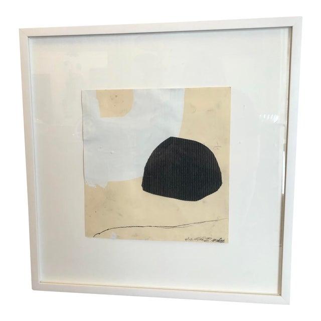 Original William McLure Artwork For Sale
