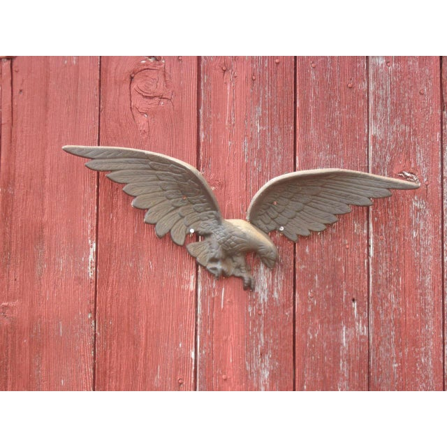 iron eagle 3 cast