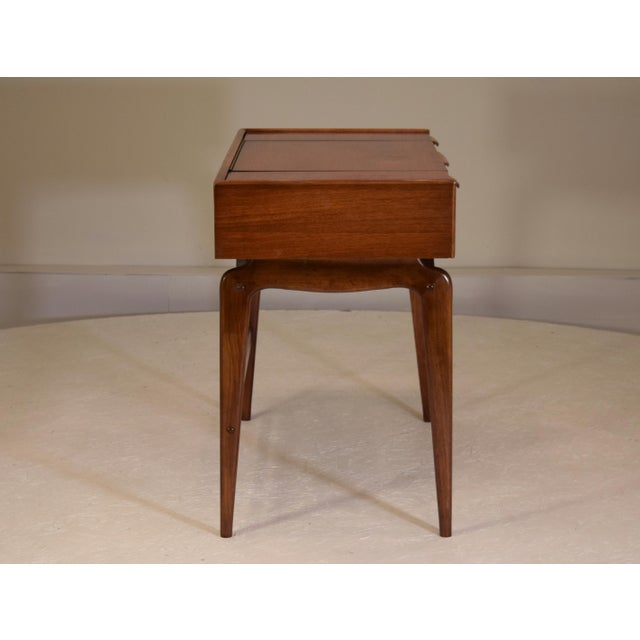 Warren Church Lane Perception Series Vanity For Sale - Image 6 of 12