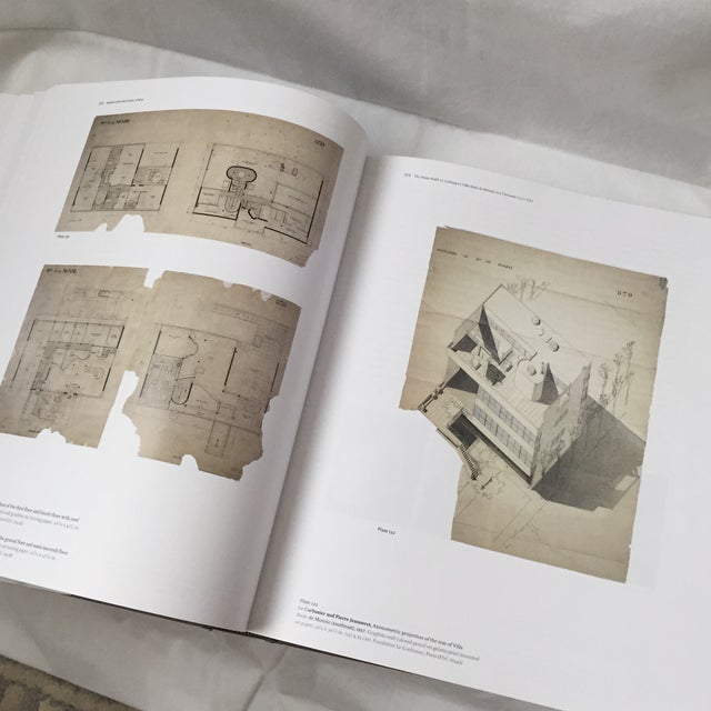The Steins Collect SF Moma Exhibition Book - Image 8 of 12