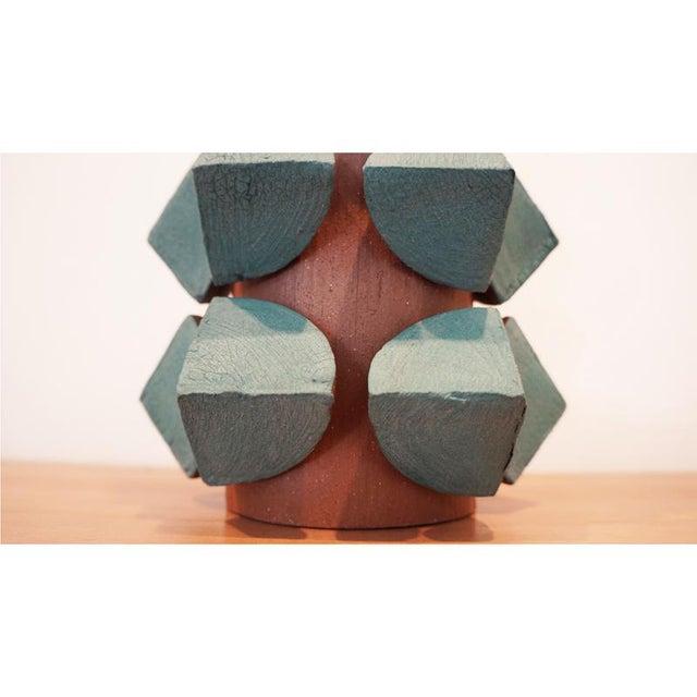 Blue Ash Short - Image 3 of 5