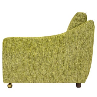 Kroehler Avant Lounge Chair For Sale