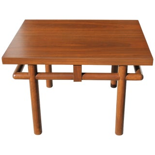 Table by t.h. Robsjohn-Gibbings for Widdicomb For Sale