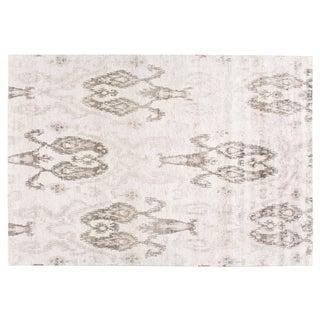 Stark Studio Rugs Traditional New Oriental Tibetan Silk Rug - 10′ × 14′ Preview