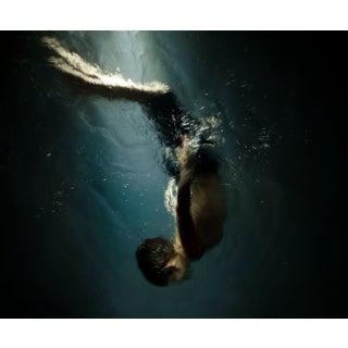 "Contemporary Photographic Print Large Patricia P. Abreu ""Ethan"" For Sale"