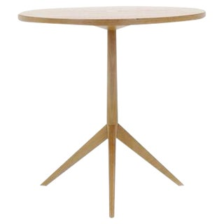 Extremely Rare Paul McCobb Connoisseur Collection Occasional Table, Model 70008 For Sale