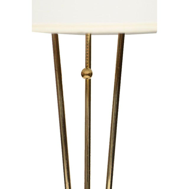 Gerald Thurston for Lightolier Table Lamps - Image 3 of 8