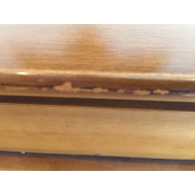 Willett Credenza or Sideboard - Image 6 of 9