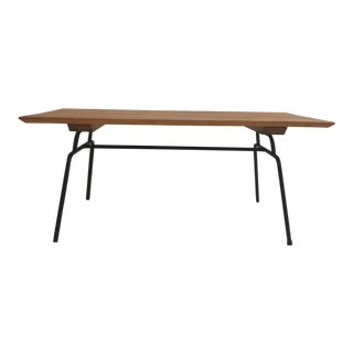 Paul McCobb Coffee Table For Sale