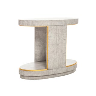 Modern Cramer SideTable For Sale