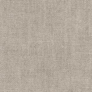 Phillip Jeffries Vinyl Burlap and Hemp Wallpaper in Glacier - 1 Roll For Sale