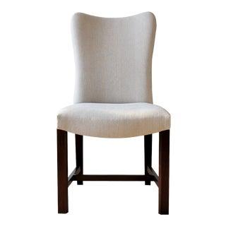 Maxine Snider Inc. Savannah Side Chair For Sale