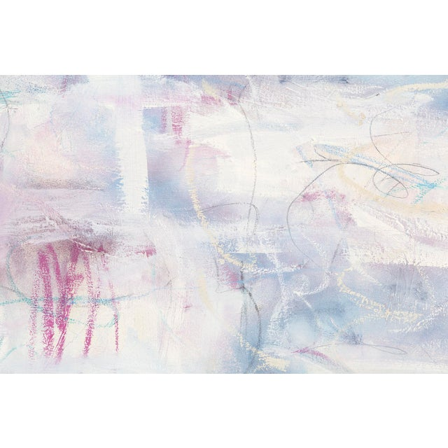 """2010s Linc Thelen, """"Spray Paint"""" For Sale - Image 5 of 8"""