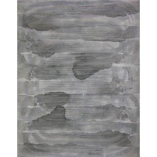 Kiyoshi Otsuka, Sado Island Painting, 2015 For Sale
