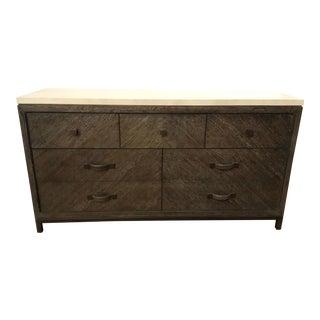 Resource Decor Modern Emerson Dresser For Sale