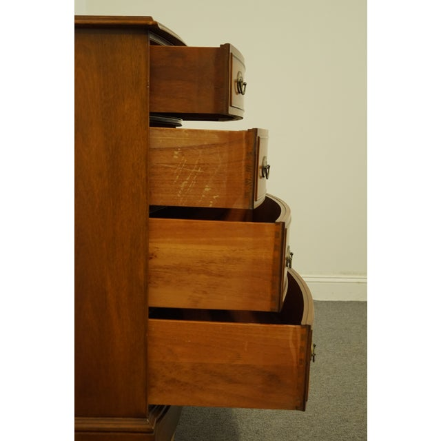 Rway Northern Furniture Co. Chest Of Drawers For Sale In Kansas City - Image 6 of 11